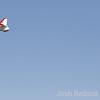 Flying 9-14-16_ 005