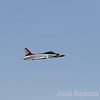 Flying 9-14-16_ 006