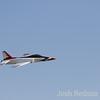 Flying 9-14-16_ 009
