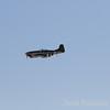 VVRC flying_105