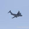 VVRC flying_117