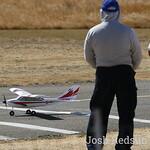 VVRC flying_001