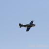 VVRC flying_109
