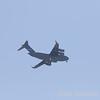 VVRC flying_116