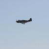 VVRC flying_113