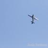 VVRC flying_069