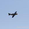 VVRC flying_108