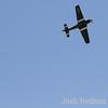 VVRC flying_030