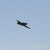 VVRC flying_118