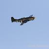 VVRC flying_093