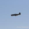 VVRC flying_106