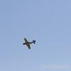 VVRC flying_120