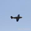 VVRC flying_111