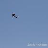 VVRC flying_010