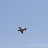VVRC flying_119