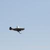 VVRC flying_122