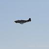 VVRC flying_114