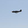 VVRC flying_099