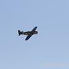 VVRC flying_107