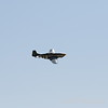 VVRC flying_121