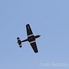 VVRC flying_034