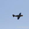 VVRC flying_110