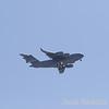 VVRC flying_115
