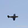 VVRC flying_112