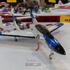 AMA Expo-89