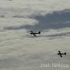 Flying 1-4-15_0008