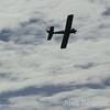 Flying 1-4-15_0010