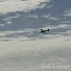 Flying 1-4-15_0009