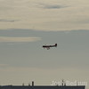Flying 1-4-15_0002