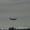 Flying 1-4-15_0005