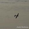 Flying 1-4-15_0003