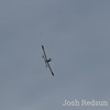 Flying 1-4-15_0011