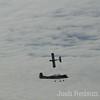 Flying 1-4-15_0012