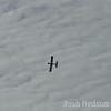 Flying 1-4-15_0013