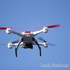 FlyingQuad 12-27-14_0001
