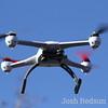 FlyingQuad 12-27-14_0011