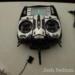 Radio Pix 003
