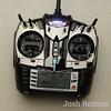 Radio Pix 009
