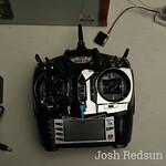 Radio Pix 001
