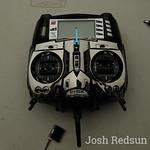 Radio Pix 005