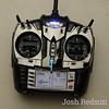 Radio Pix 008