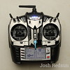 Radio Pix 012