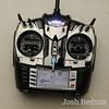 Radio Pix 010