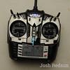Radio Pix 006