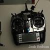 Radio Pix 002