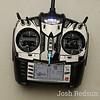 Radio Pix 011